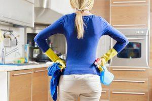 igiene domestica 2